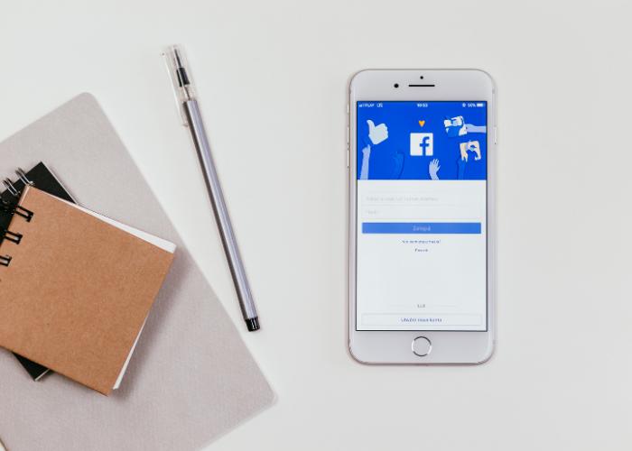 Facebook Beri Bantuan Rp12,5 Miliar untuk Pelaku UMKM