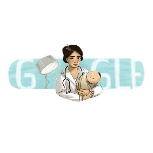Profil Marie Thomas, Dokter Perempuan Pertama di Indonesia yang Dijadikan Google Doodle