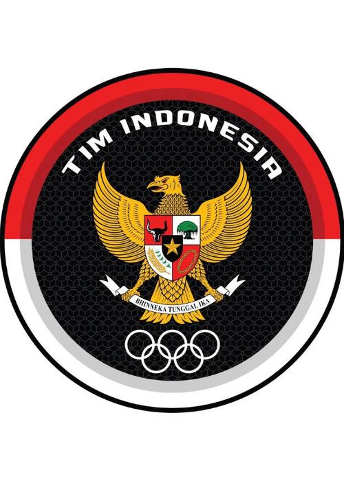 Daftar Medali Olimpiade yang Diraih Indonesia