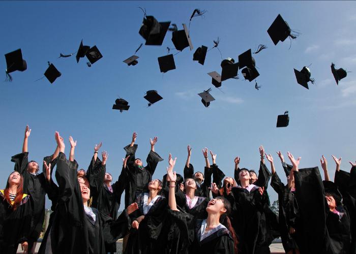 Perguruan Tinggi Terbaik di Indonesia Versi Webometrics 2021
