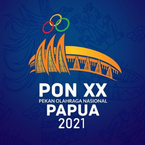 Logo dan Maskot PON XX Papua 2021: Simbol, Makna, dan Filosofi