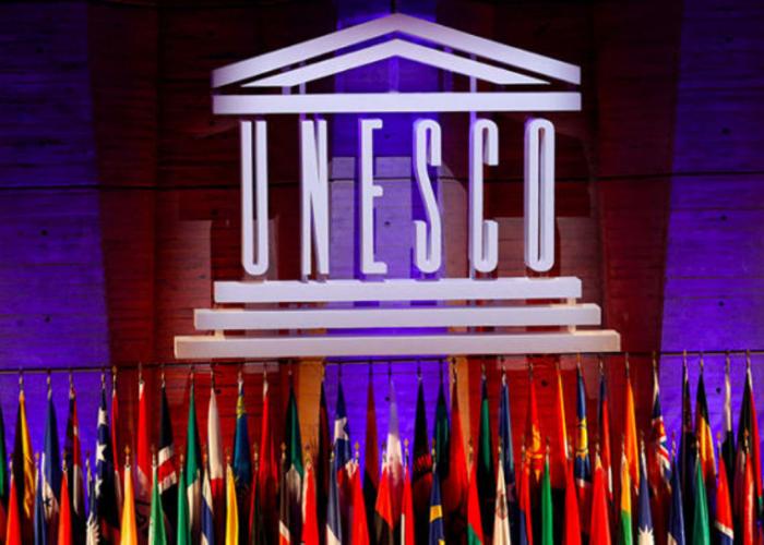 Pantun Resmi Masuk Warisan Budaya Takbenda UNESCO