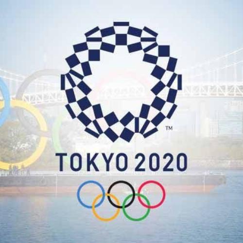Juri Indonesia Bertambah di Olimpiade Tokyo