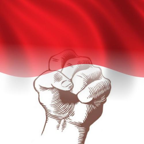 Sang Penggagas Bahasa Persatuan Indonesia