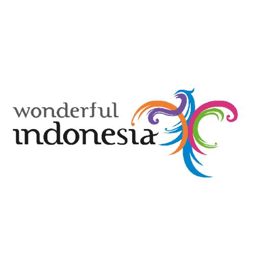 Wonderful Indonesia Raih 'Best Creative Destination' di Creative Tourism Awards 2020