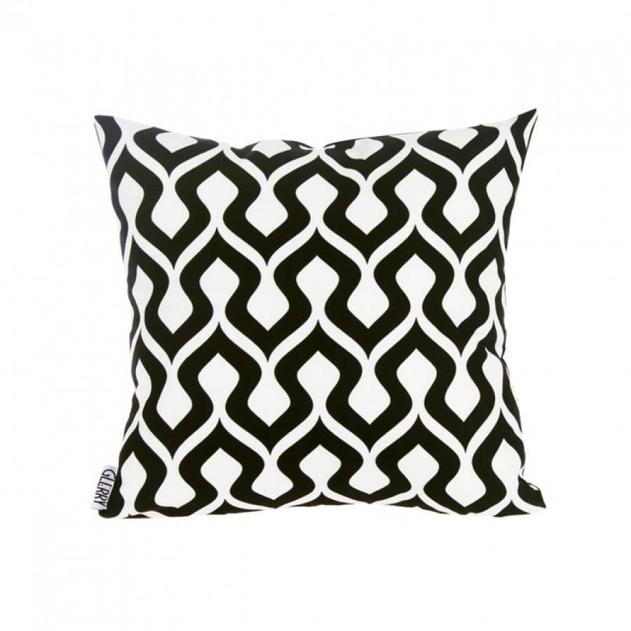 Middle East Cushion 40 x 40