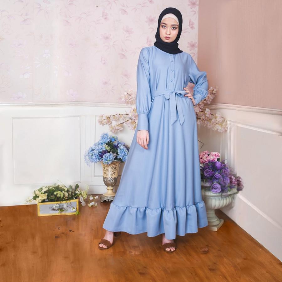 Shakilah Dress