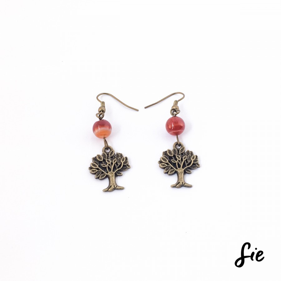 Anting Tree of life