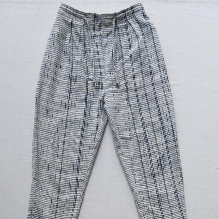 Pants Kenikir-2