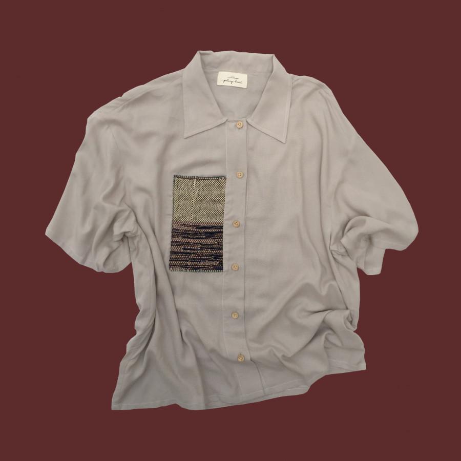 Angin Shirt