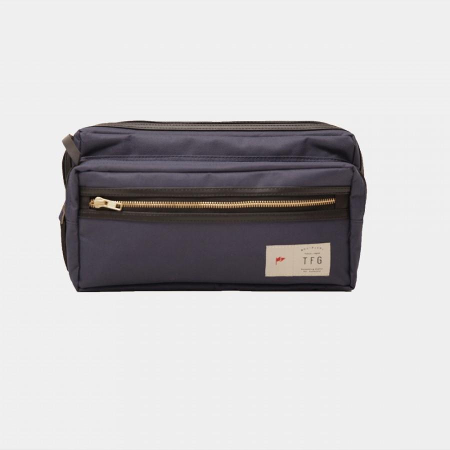 Sling Bag Japanese 401