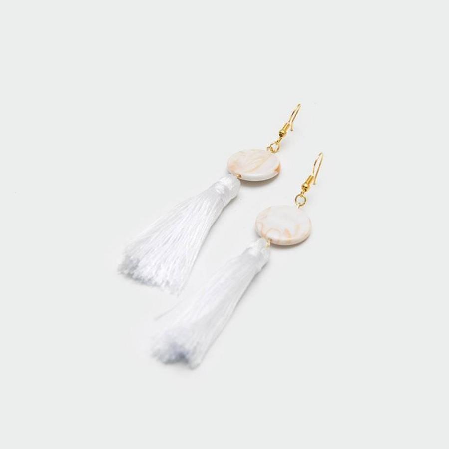 Tiny Aqilla Earrings