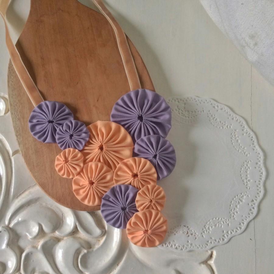 Kalung Handmade Yoyo JRM 07