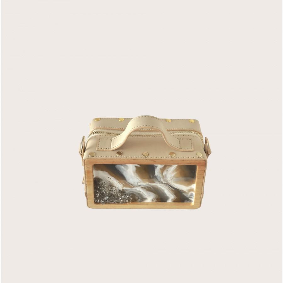 EARTHEE Bag