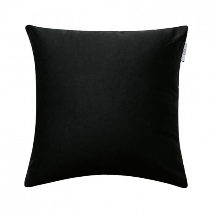 Do More Cushion 40 x 40
