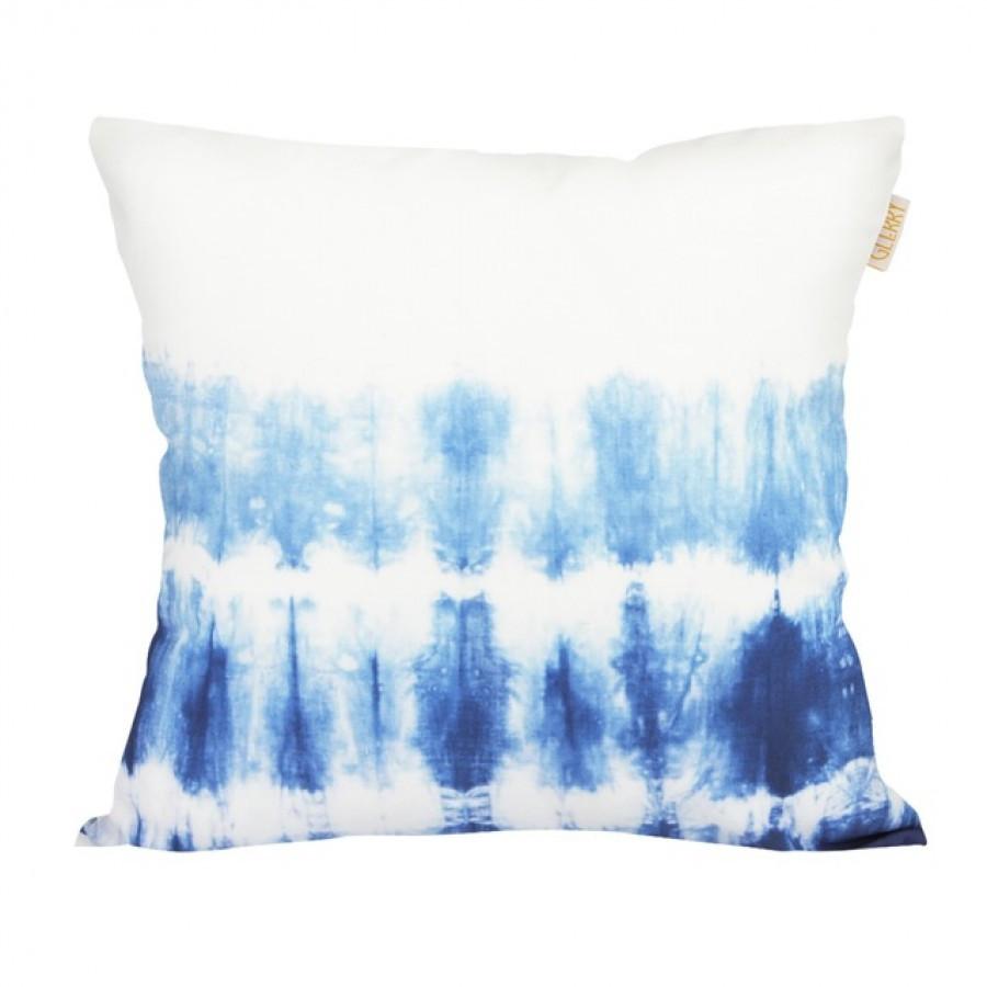 Wave Cushion 40 x 40