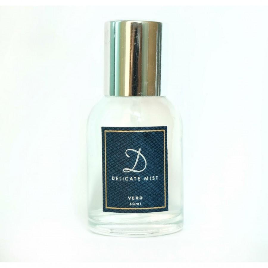 Delicate Mist - Verr 30ml