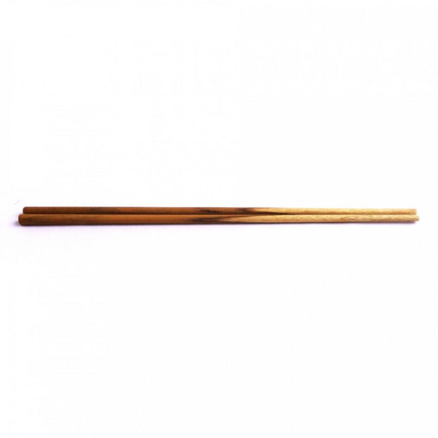 Solid Wood SPOON - SPN Chopstick L