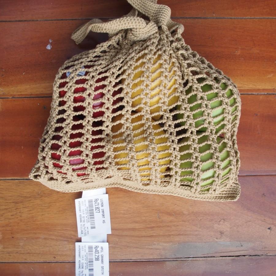 M Basket
