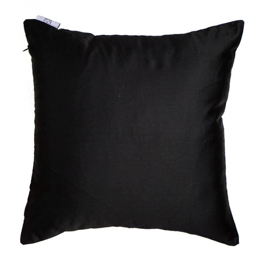 Frost Cushion 40 x 40