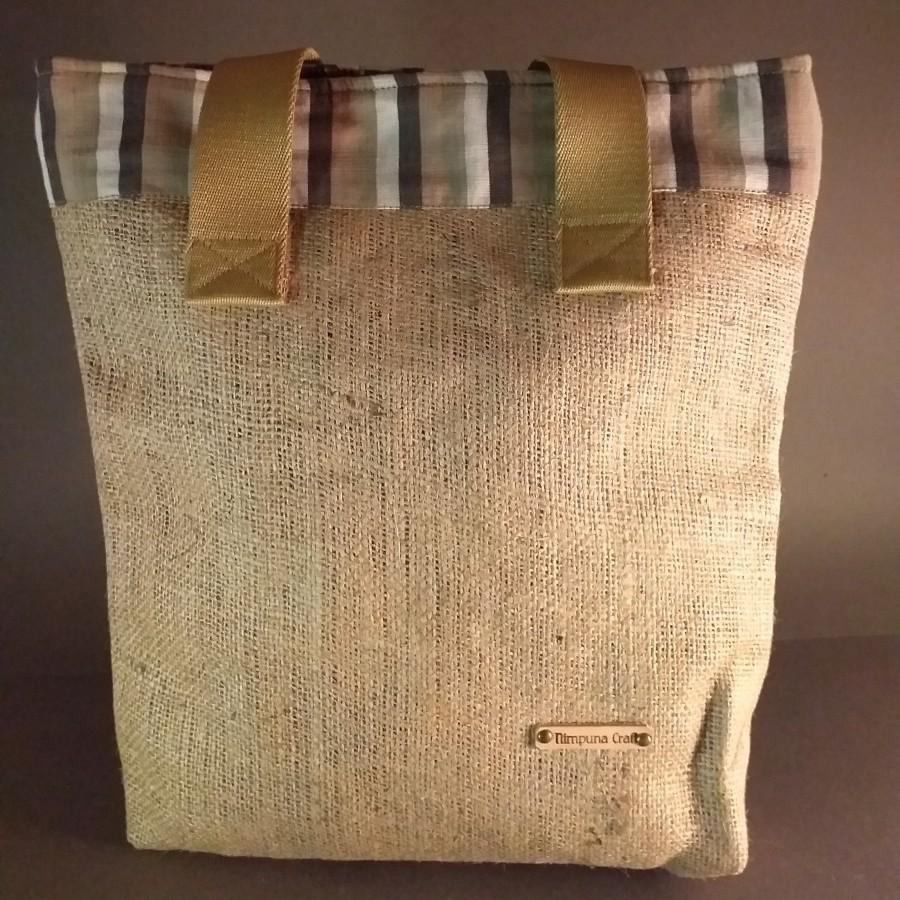 """Tote Bag """" Amor"""""""