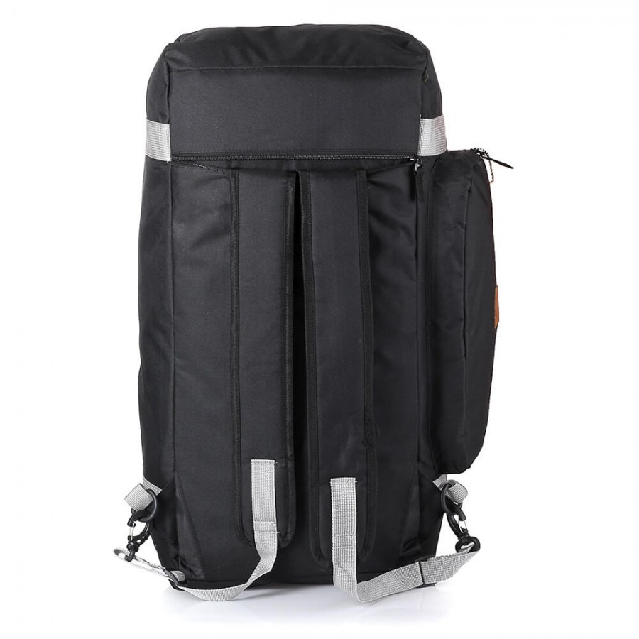 TRAVEL BAG CASUAL PRIA // LJB 730