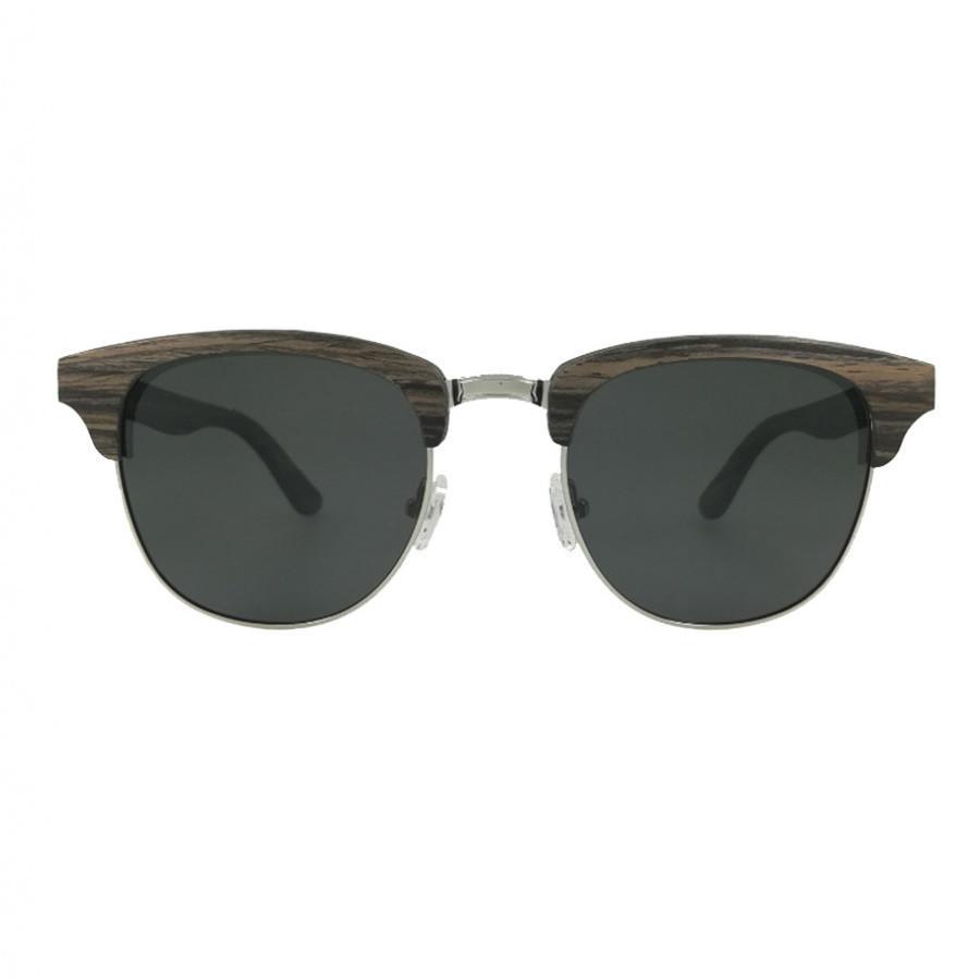 Kacamata Kayu Corleone(Pria)