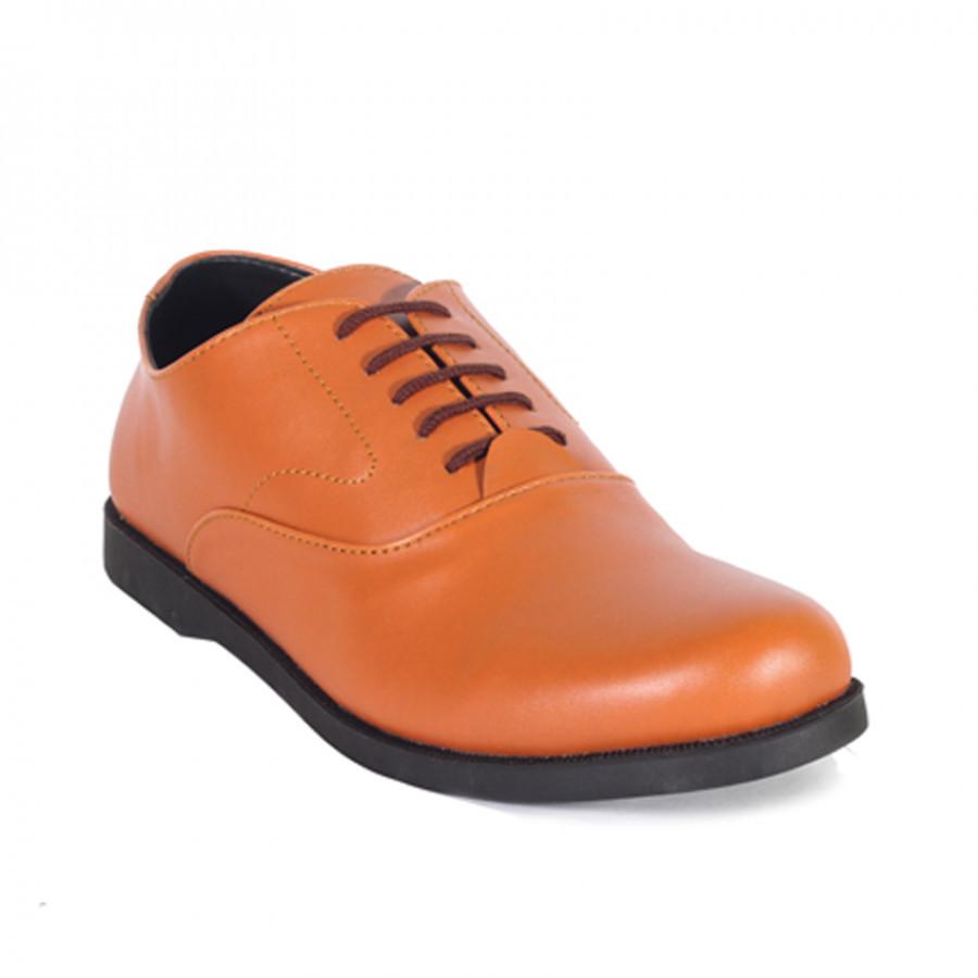 Mark Tan | Zensa Footwear Sepatu Formal Pria Pantofel Shoes