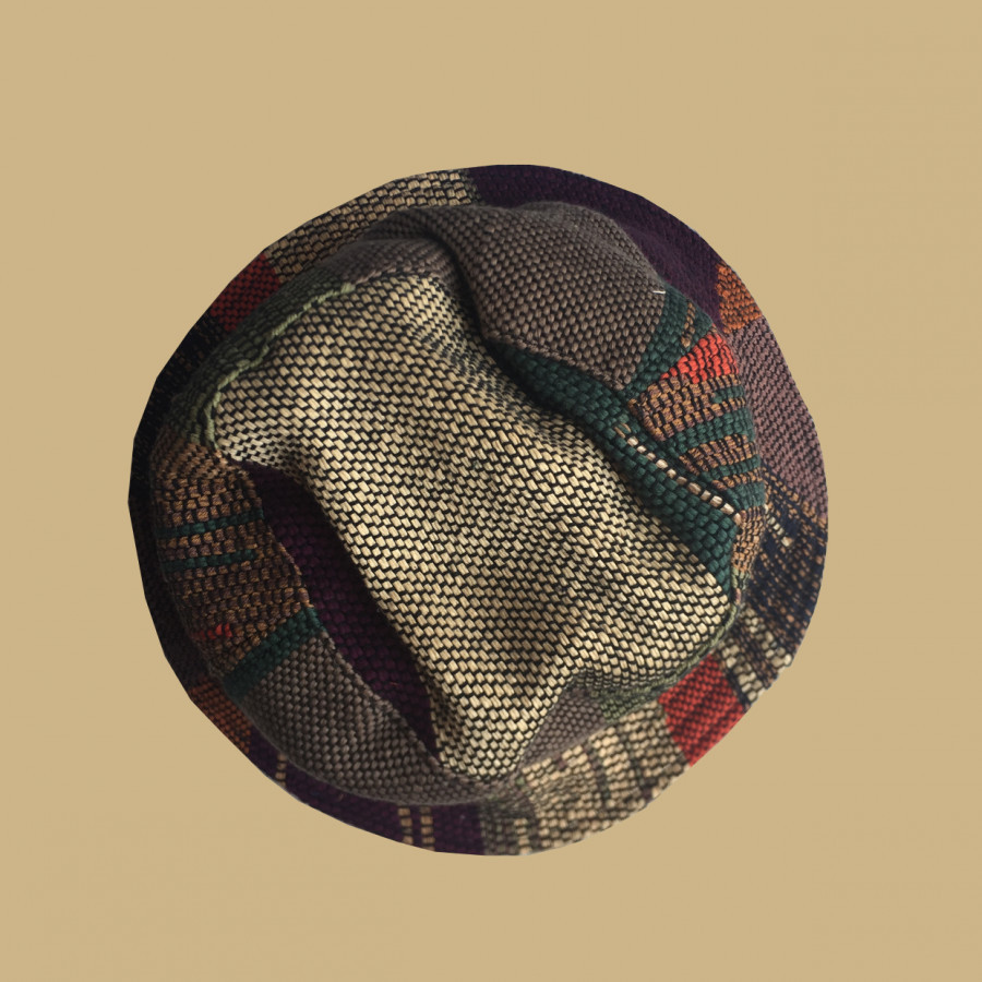 Bucket Hat 15