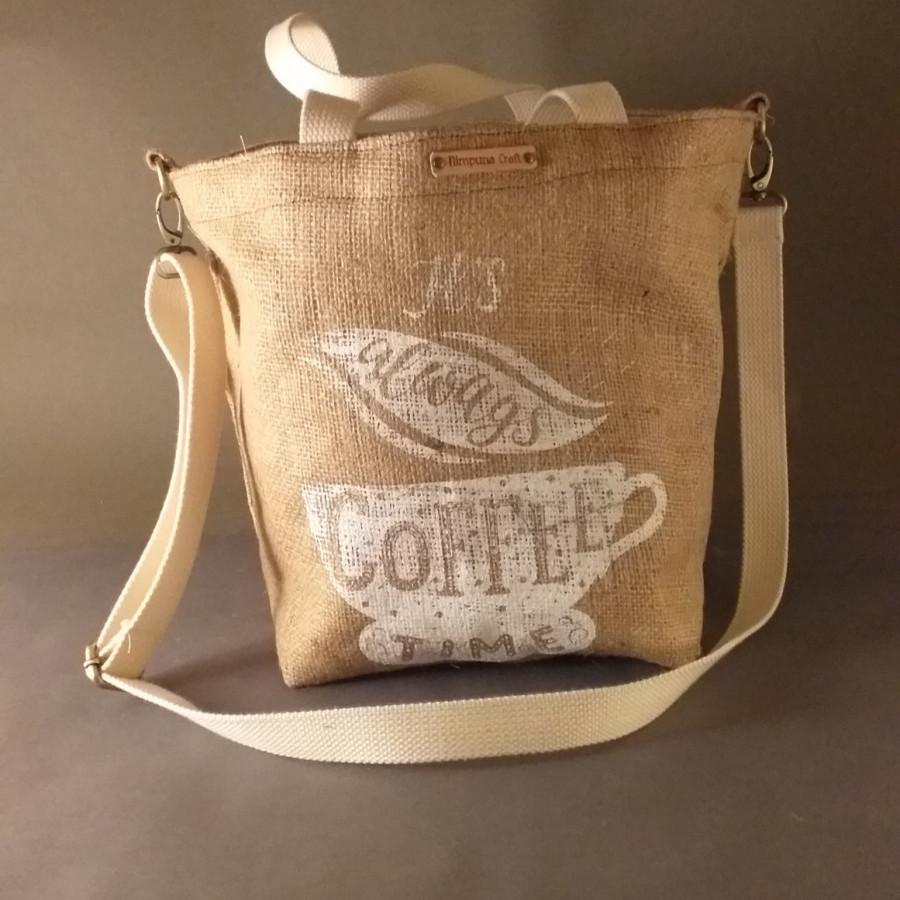 Amarta Sling Bag