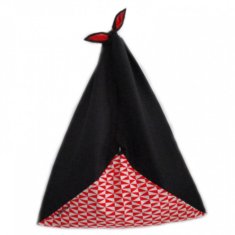 Koinobori Le Rouge Azuma Bag Tas Wanita