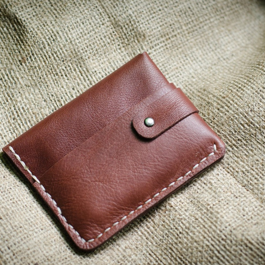 Bali - Simple Wallet