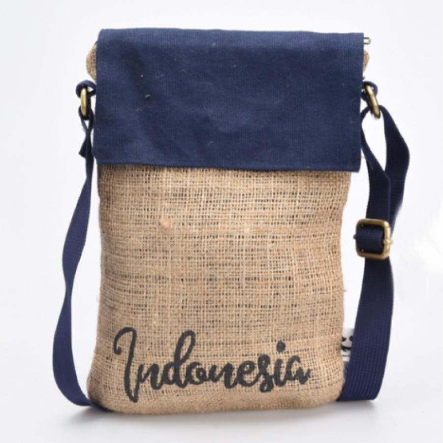 Sling Bag Indonesia
