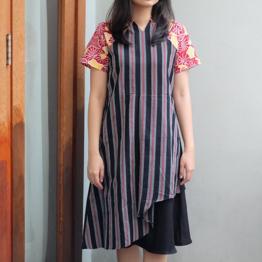 Betawi Dress