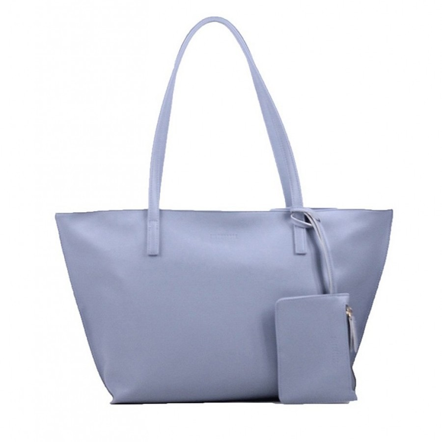 Emma Tote (available in 4 colors)