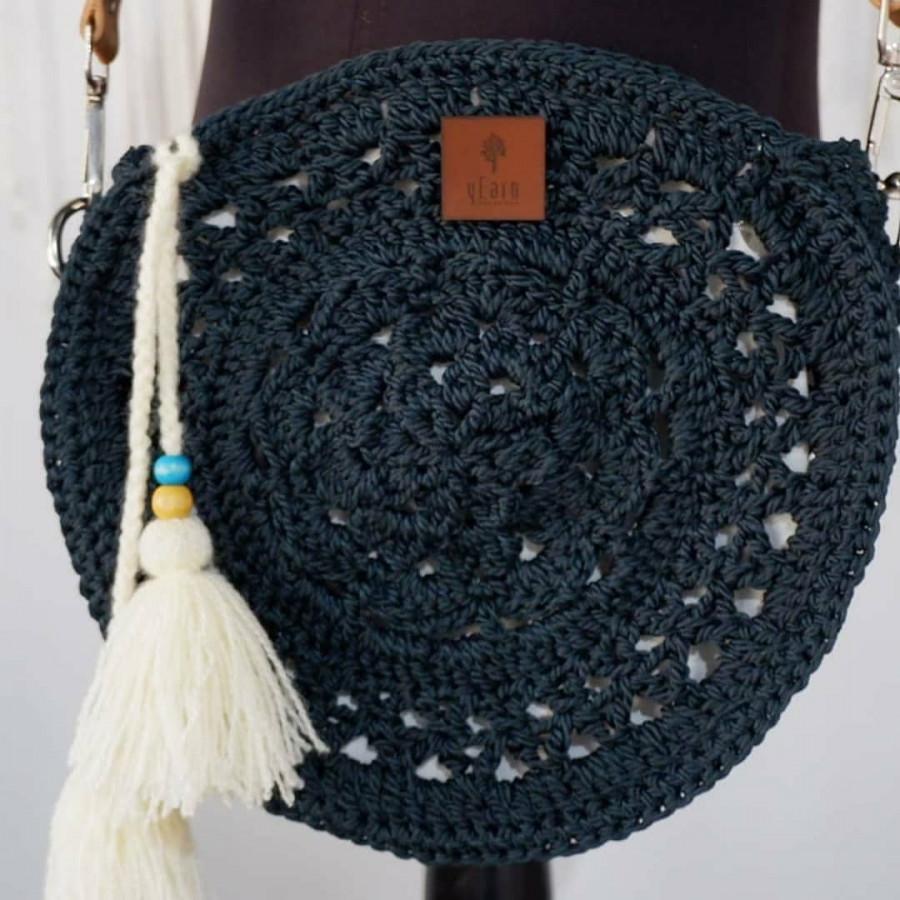 Circe Sling Bag