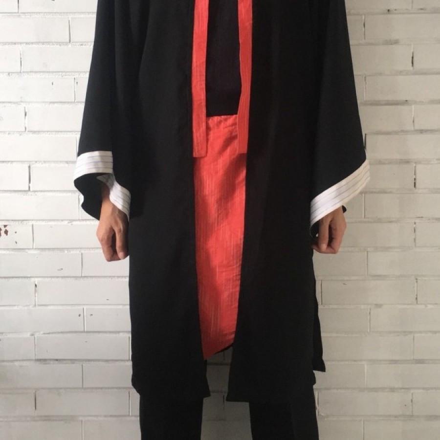 Marumi Kimono