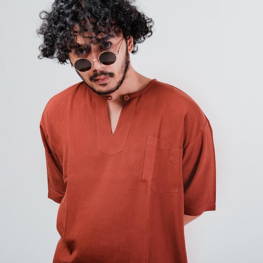 Foana T-shirt