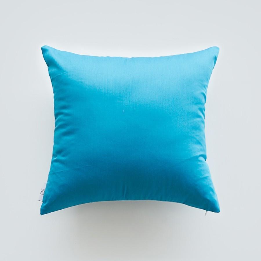 Moon Bunny Cushion 40 x 40
