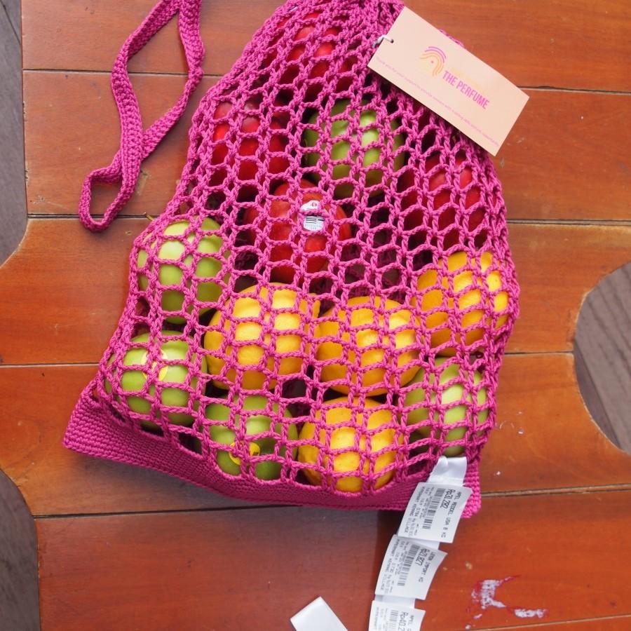 L Basket