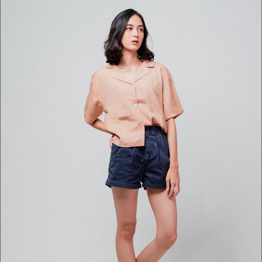 Hanitra Shirt