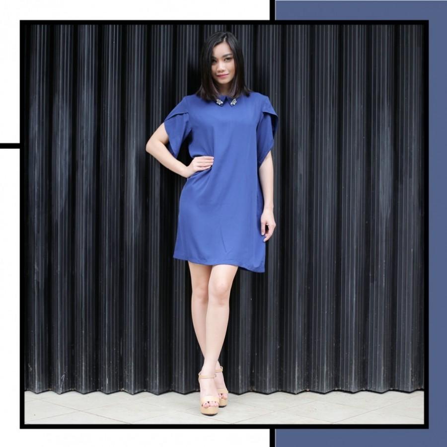 Ciline Dress