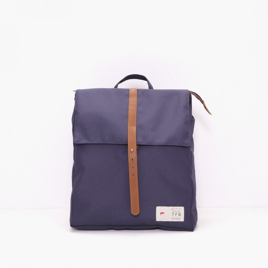 Backpack Towny 410