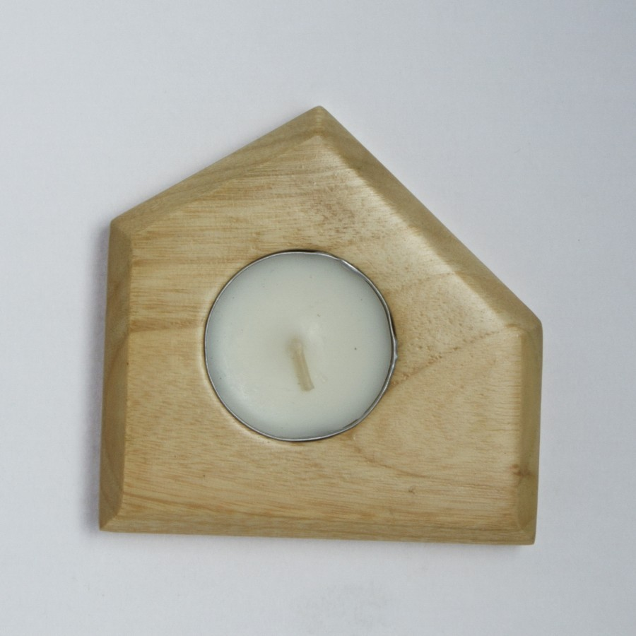 candle holder 02