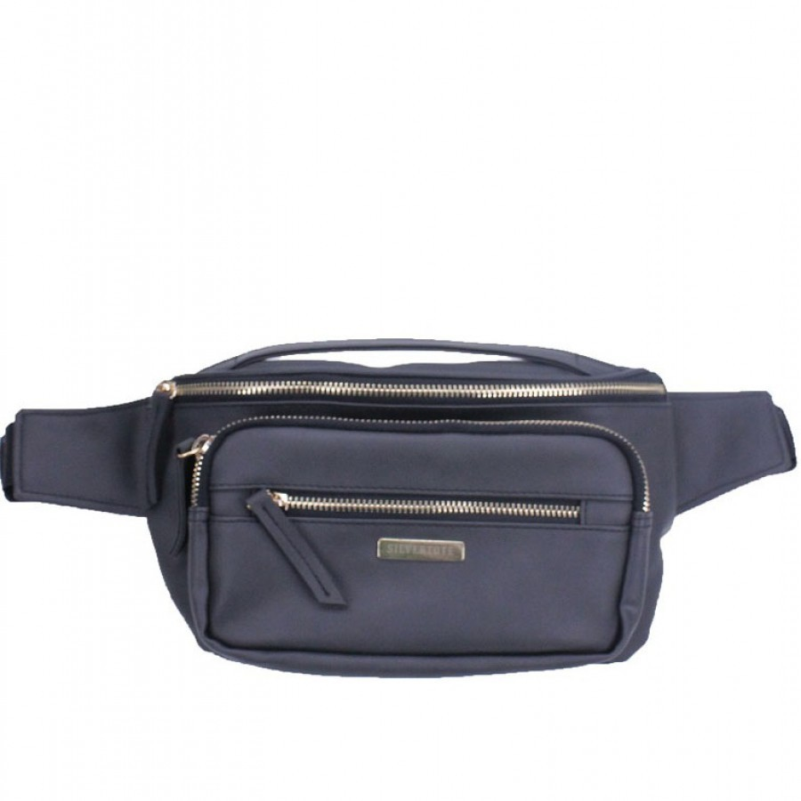 Claudia Waistbag