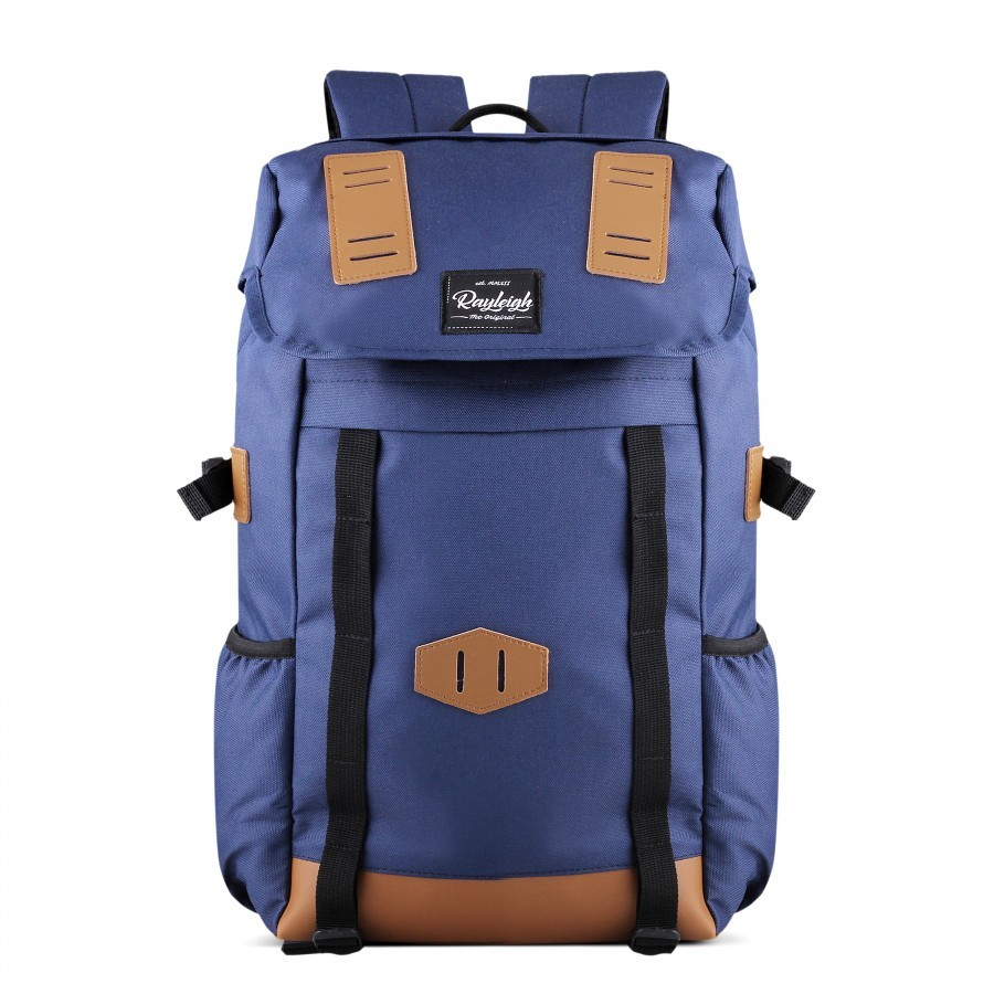 Tas Backpack, Rayleigh Maestro Series, Navy