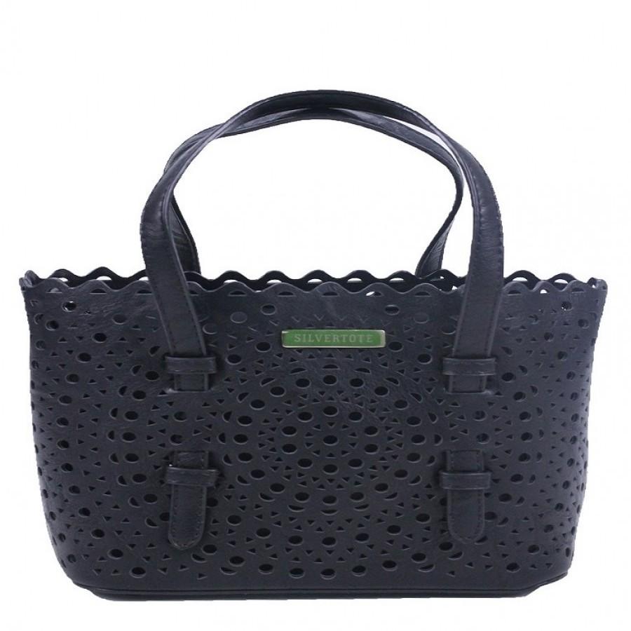 Odette Hand Bag