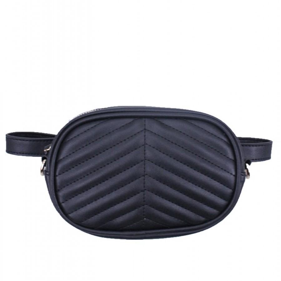 Brodie Waist Bag