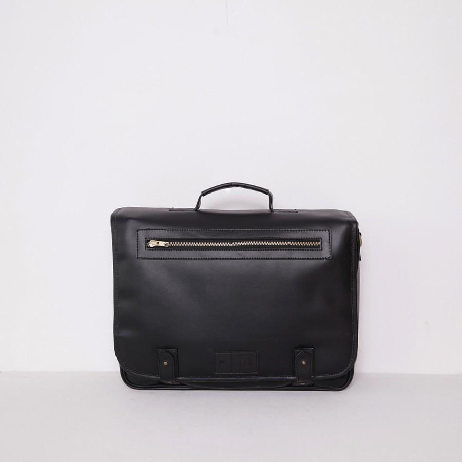 Sling Bag Blackjack 201 Black