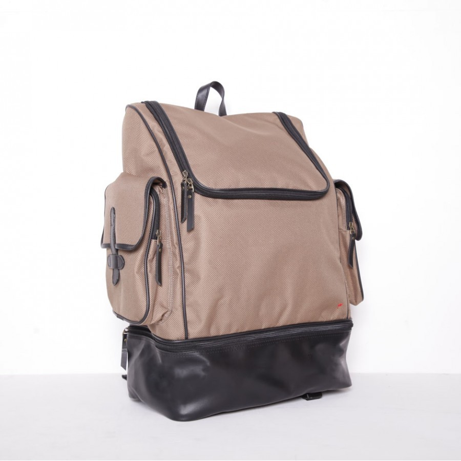 Backpack Compass 414